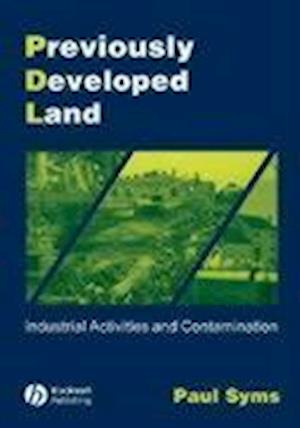 Previously Developed Land