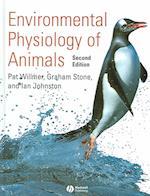 Environmental Physiology of Animals 2E
