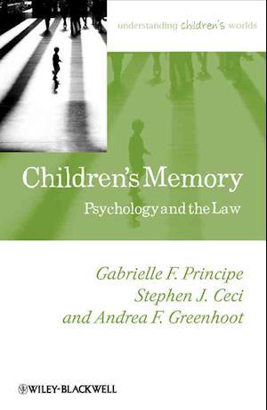Children's Memory
