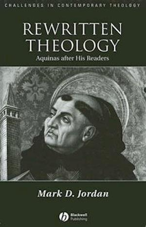 Rewritten Theology