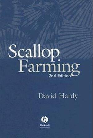 Scallop Farming