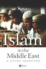 Islam in the Middle East