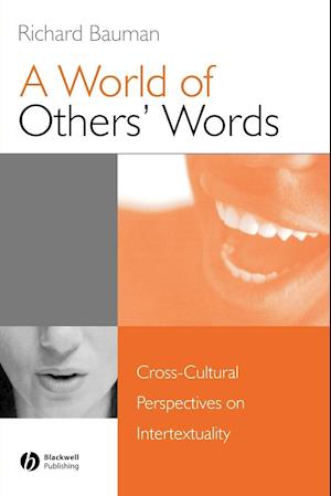 A World of Others' Words