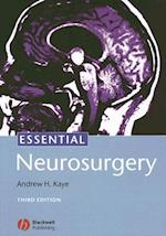 Essential Neurosurgery (Essentials)