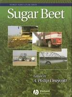 Sugar Beet (World Agriculture Series)