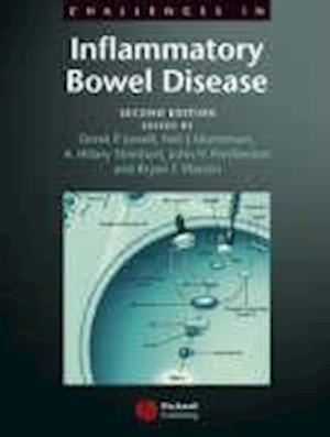 Challenges in Inflammatory Bowel Disease