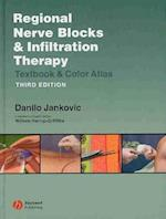 Regional Nerve Blocks and Infiltration Therapy