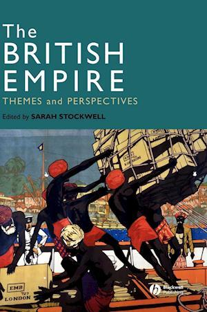 The British Empire