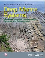 Deep Marine Systems (Wiley Works)
