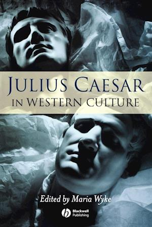 Julius Caesar in Western Culture
