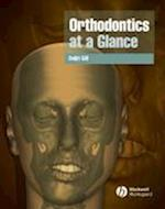Orthodontics at a Glance (At a Glance)