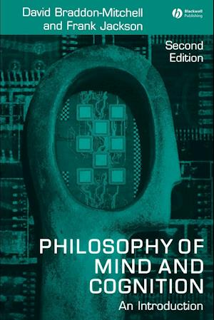 Philosophy of Mind and Cognition