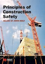 Principles of Construction Safety