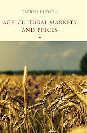 Agricultural Markets Price