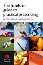 Hands-on Guide to Practical Prescribing af Oliver Jones