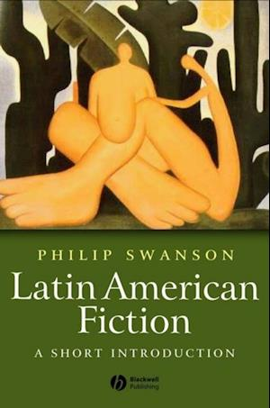 Latin American Fiction