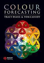 Colour Forecasting