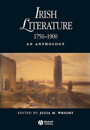 Irish Literature 1750-1900