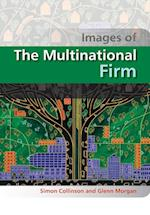 (Images of) the Multinational Firm (Images of Business Strategy)