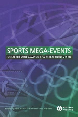 Sports Mega-Events