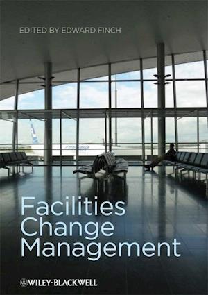 Facilities Change Management