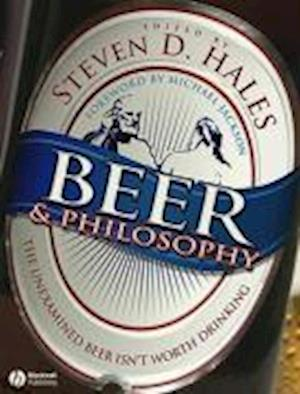 Beer and Philosophy