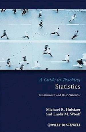 A Guide to Teaching Statistics