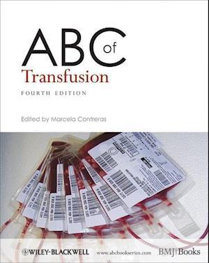 ABC of Transfusion