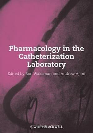 Pharmacology in the Catheterization Laboratory