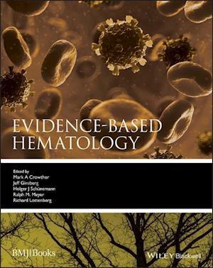 Evidence-Based Hematology