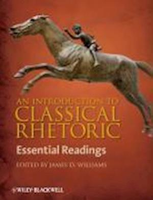 An Introduction to Classical Rhetoric