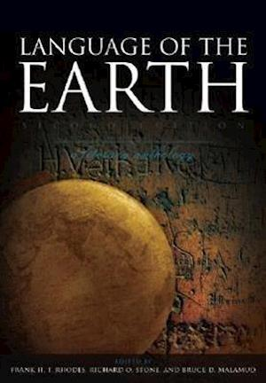 Language of the Earth