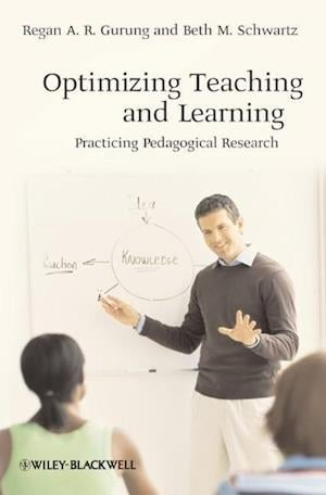 Optimizing Teaching and Learning