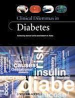 Clinical Dilemmas in Diabetes (Clinical Dilemmas (UK))