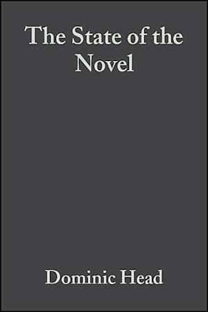 The State of the Novel