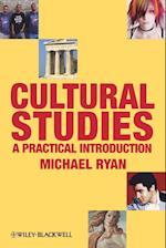 Cultural Studies (Wiley Desktop Editions)