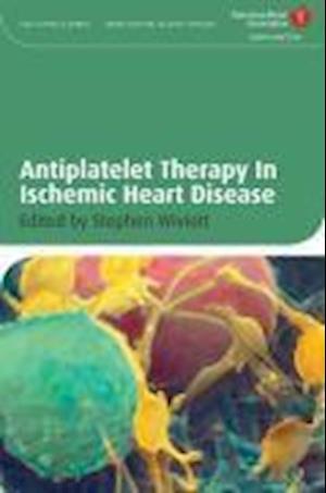 Antiplatelet Therapy In Ischemic Heart Disease