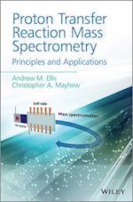 Proton Transfer Reaction Mass Spectrometry