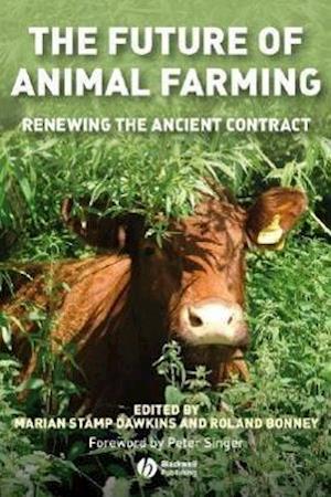The Future of Animal Farming