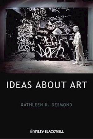 Ideas About Art