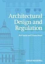 Architectural Design and Regulation