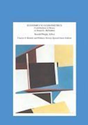 Economics to Econometrics