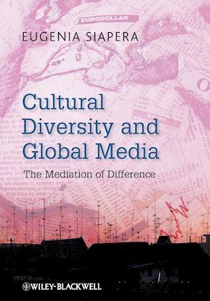 Cultural Diversity and Global Media