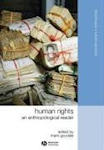 Human Rights af Mark Goodale