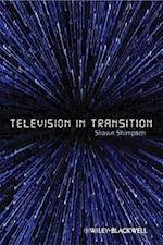 Television in Transition