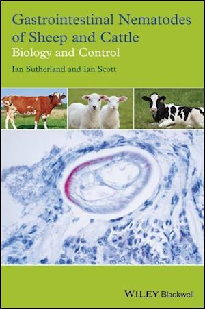 Gastrointestinal Nematodes of Sheep and Cattle