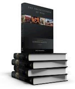 The Encyclopedia of War