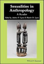 Sexualities in Anthropology (Blackwell Anthologies in Social and Cultural Anthropology)