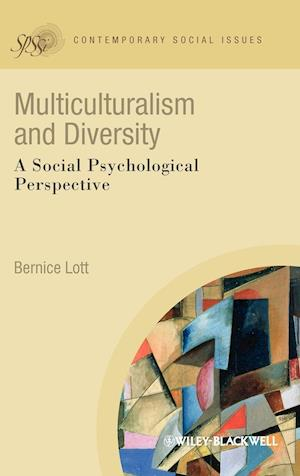 Multiculturalism and Diversity