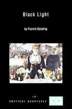 Black Light af Francis Gooding